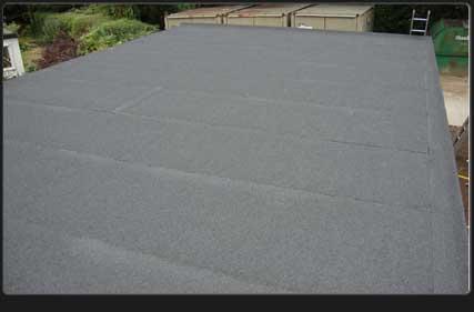 Northampton Roofing Slating Tiling Guttering Devra